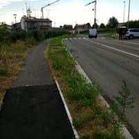 Via Pontedera-3
