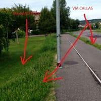 Via San Felice 1-2