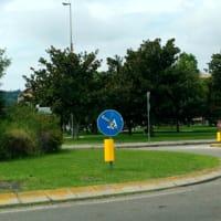 Giardini Via Verdi 2-2